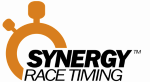 synergy-race-timing-in-california